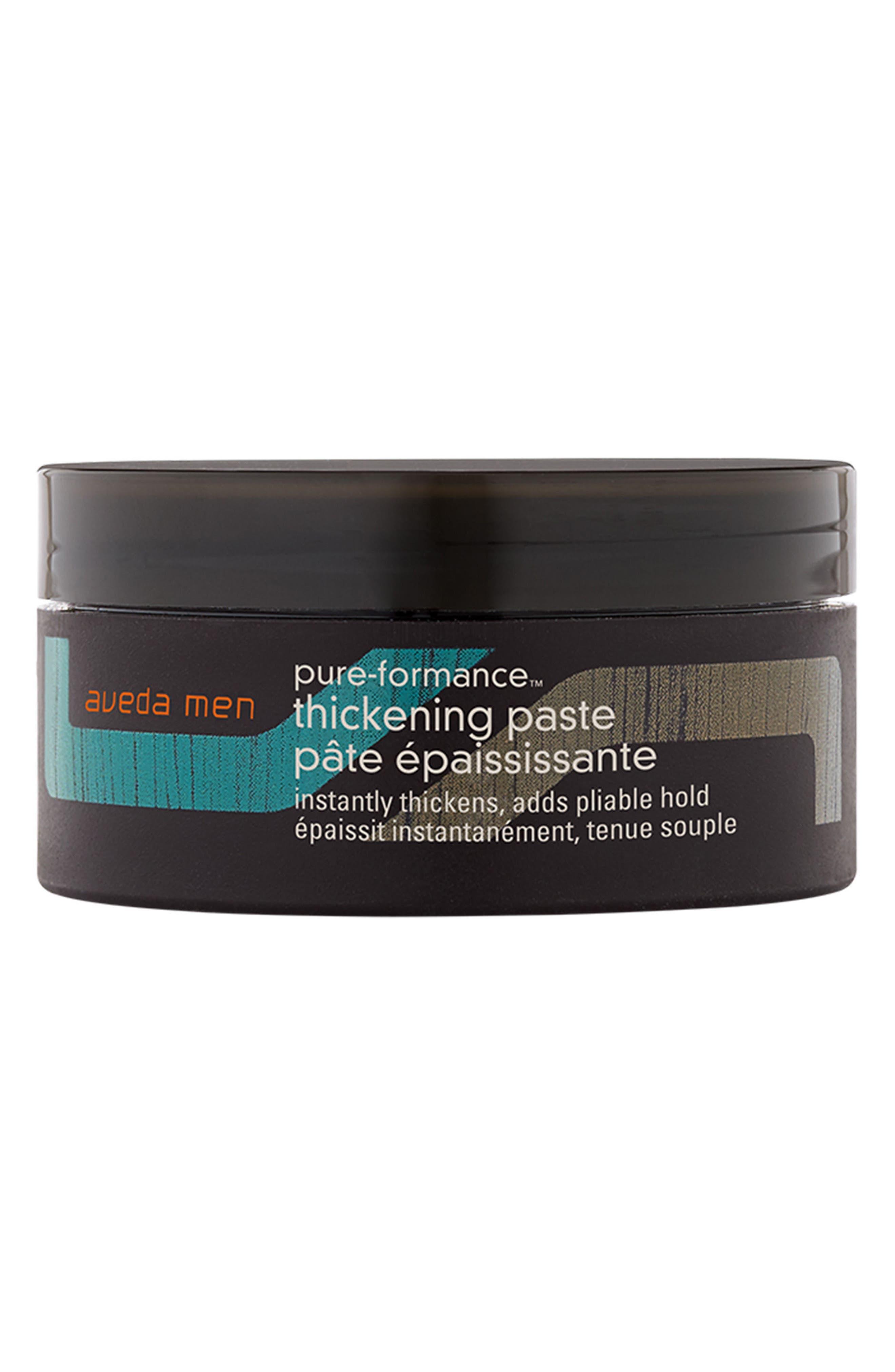 Men Pure-Formance Thickening Paste