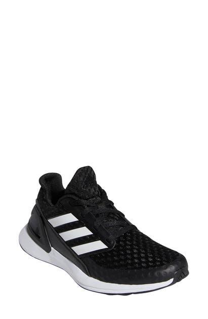 Adidas Originals RAPIDARUN SNEAKER