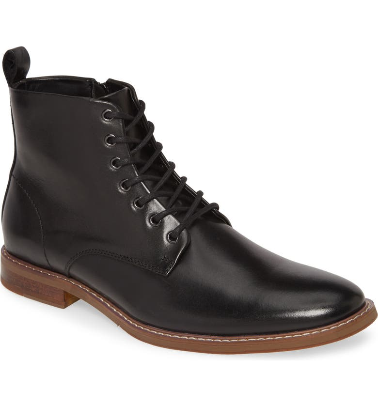 Dover Boot by Bp.