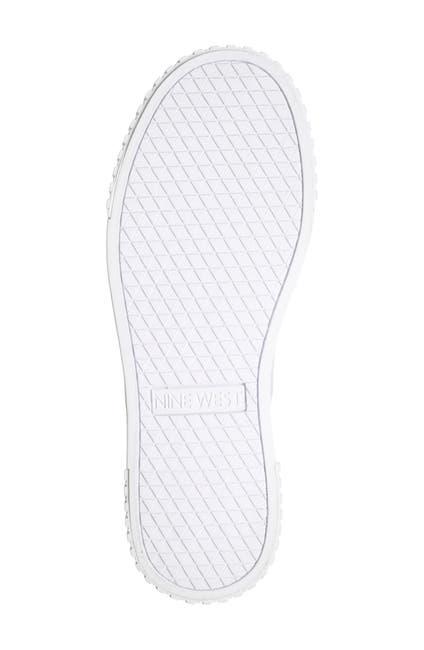Image of Nine West Slip-On Sneaker