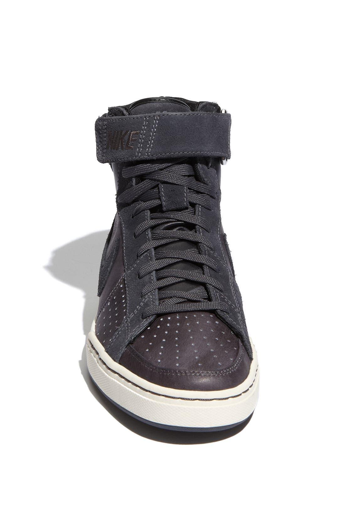 ,                             'Air Flytop' Sneaker,                             Alternate thumbnail 10, color,                             029