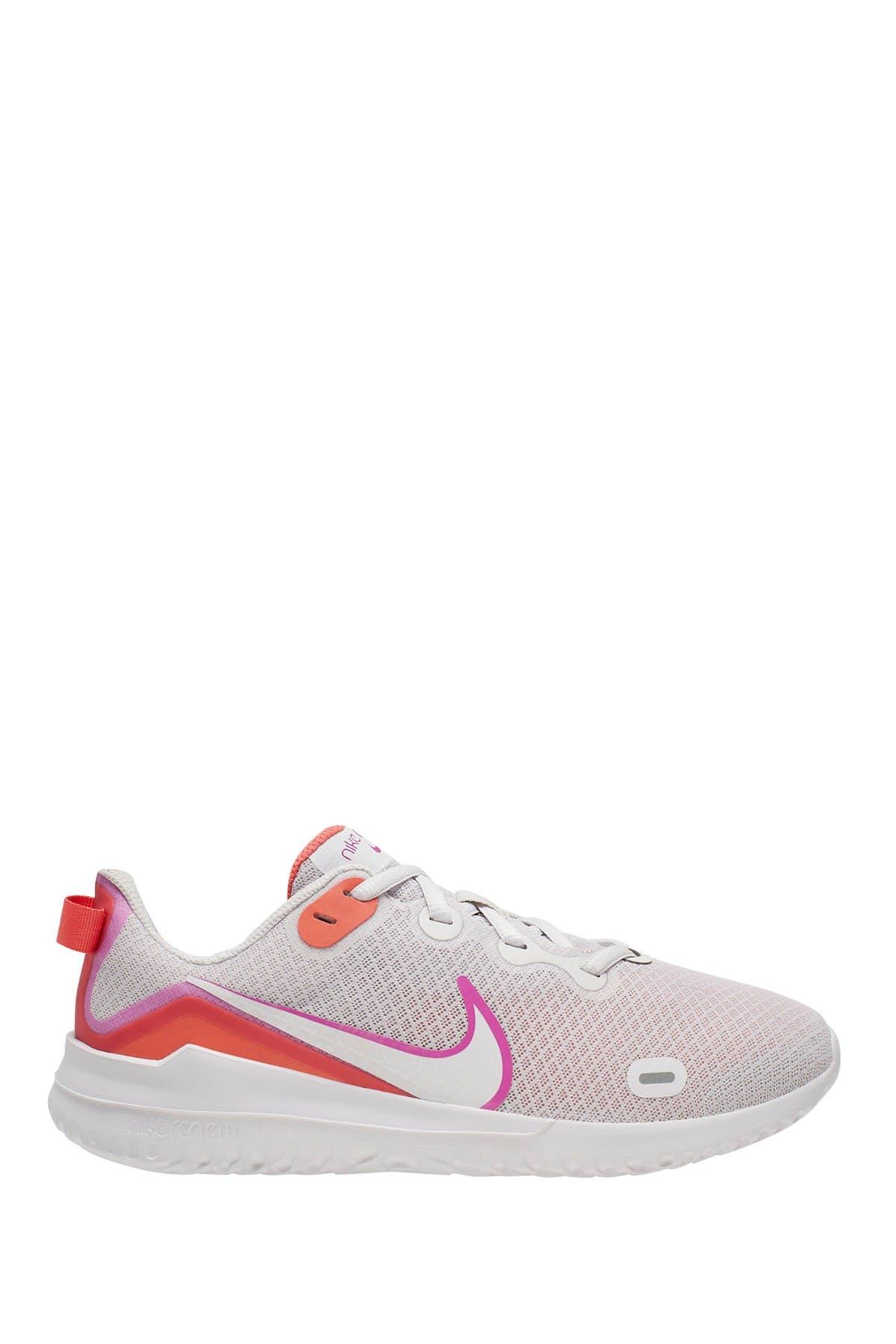 Nike | Renew Running Shoe | Nordstrom Rack