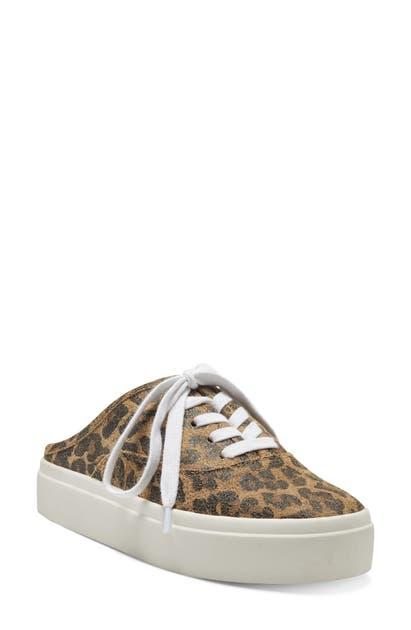 Lucky Brand Sneakers TALANI SLIP-ON SNEAKER