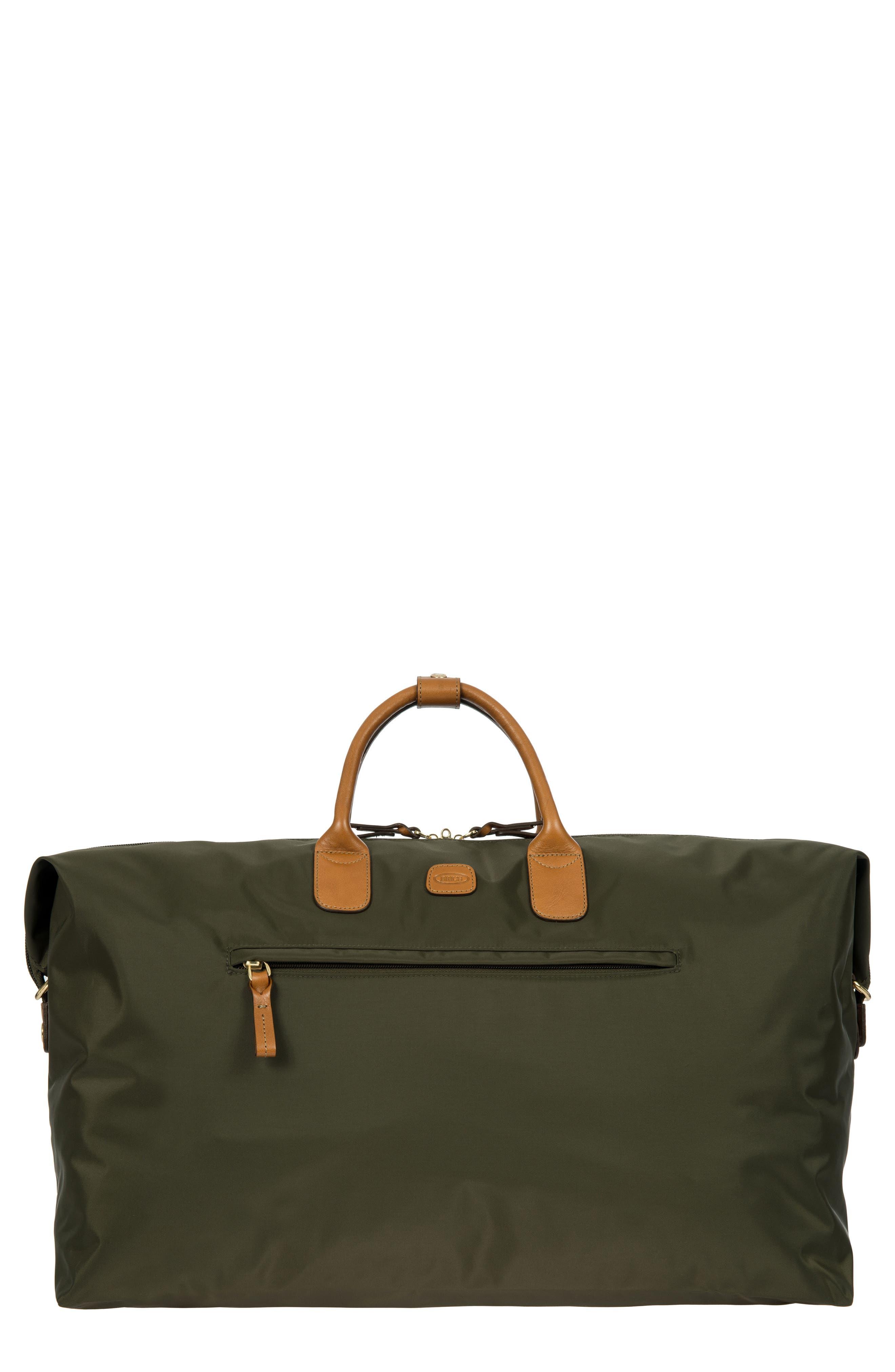 X-Bag Boarding 22-Inch Duffle Bag