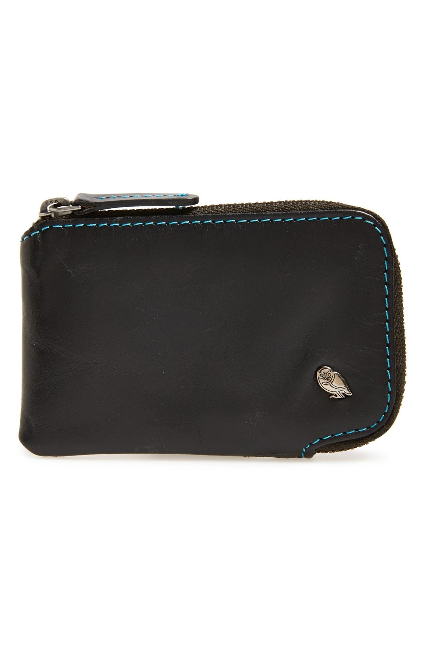 d7fd31327e 'Very Small' Wallet