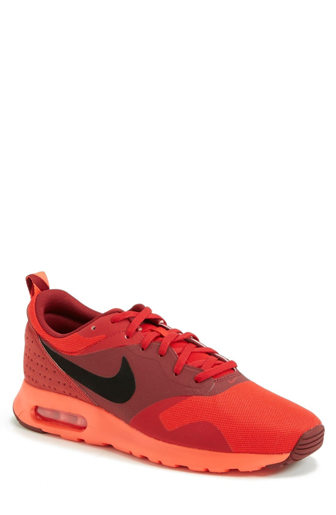 ,                             'Air Max Tavas' Sneaker,                             Main thumbnail 181, color,                             600