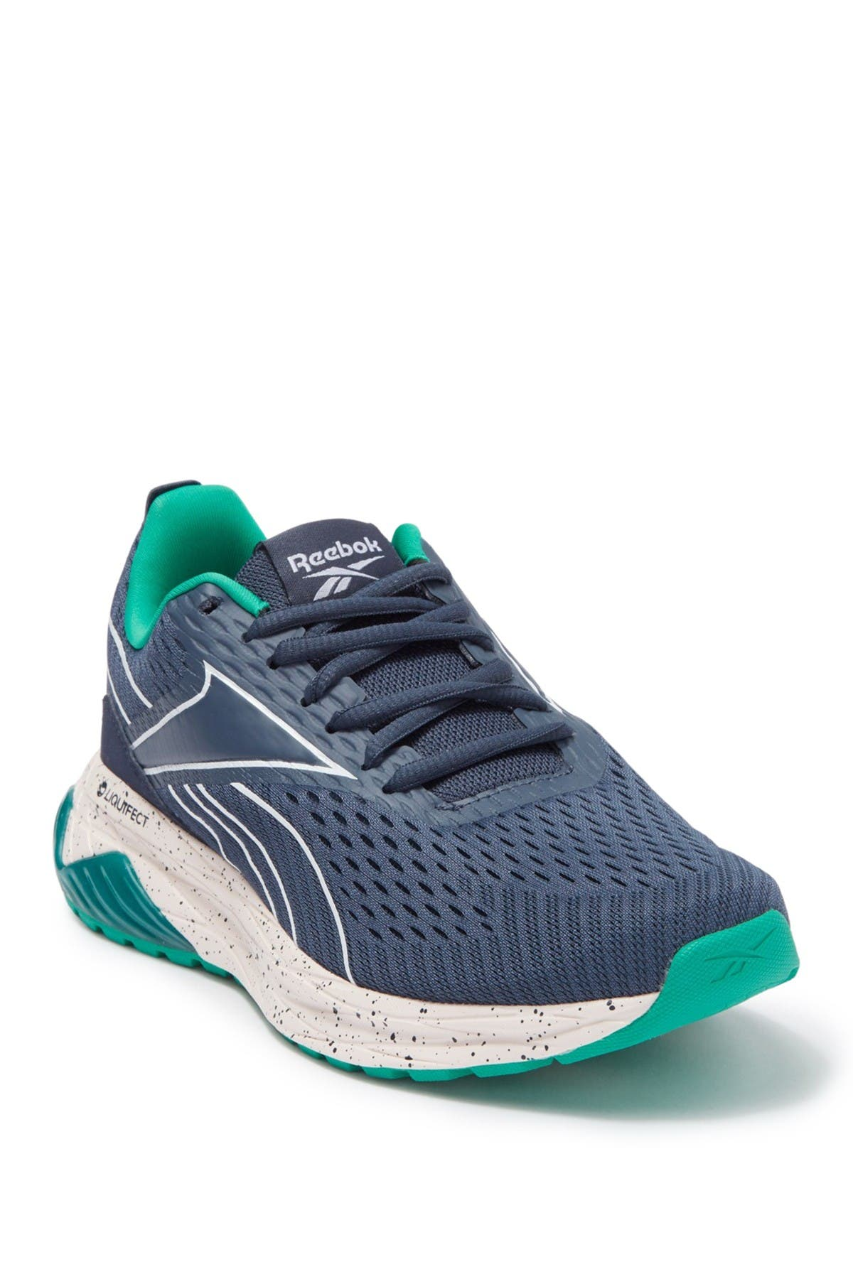 Image of Reebok Liquifect 180 2.0 SPT Running Sneaker