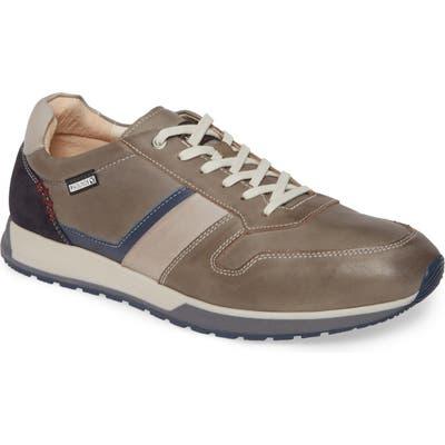 Pikolinos Cambil Sneaker-12 - Grey