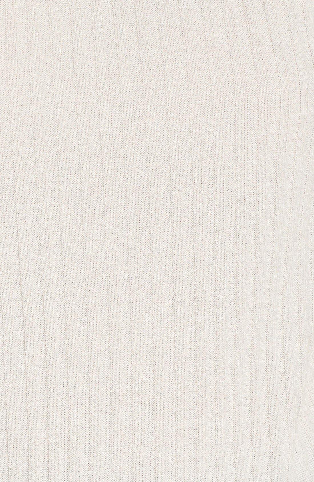 ,                             ASTR Sleeveless Cowl Neck Tunic,                             Alternate thumbnail 10, color,                             250