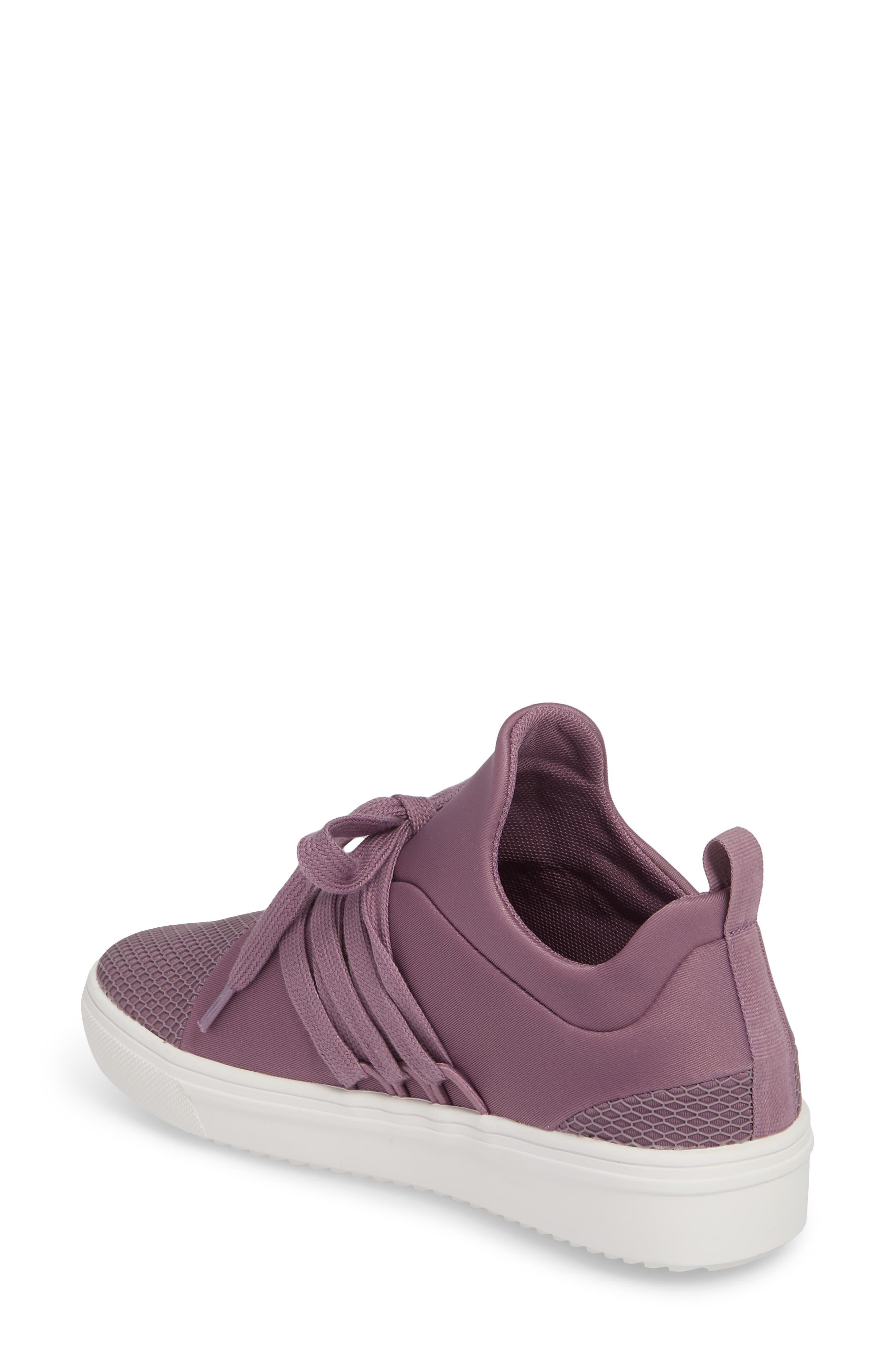 ,                             Lancer Sneaker,                             Alternate thumbnail 32, color,                             532