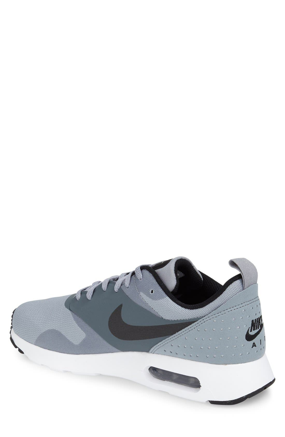 ,                             'Air Max Tavas' Sneaker,                             Alternate thumbnail 118, color,                             081