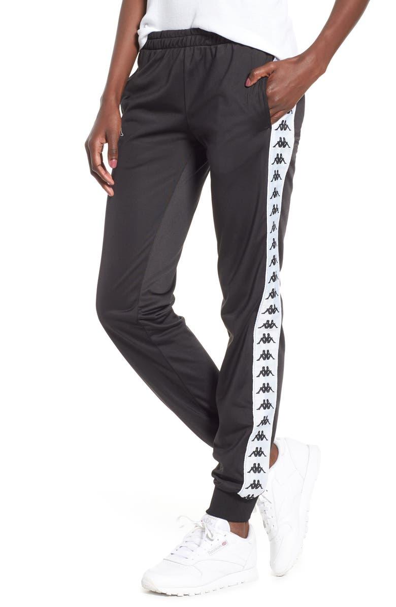 KAPPA Banda Pants, Main, color, 005