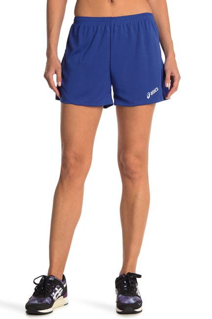 Image of ASICS Rival II Shorts