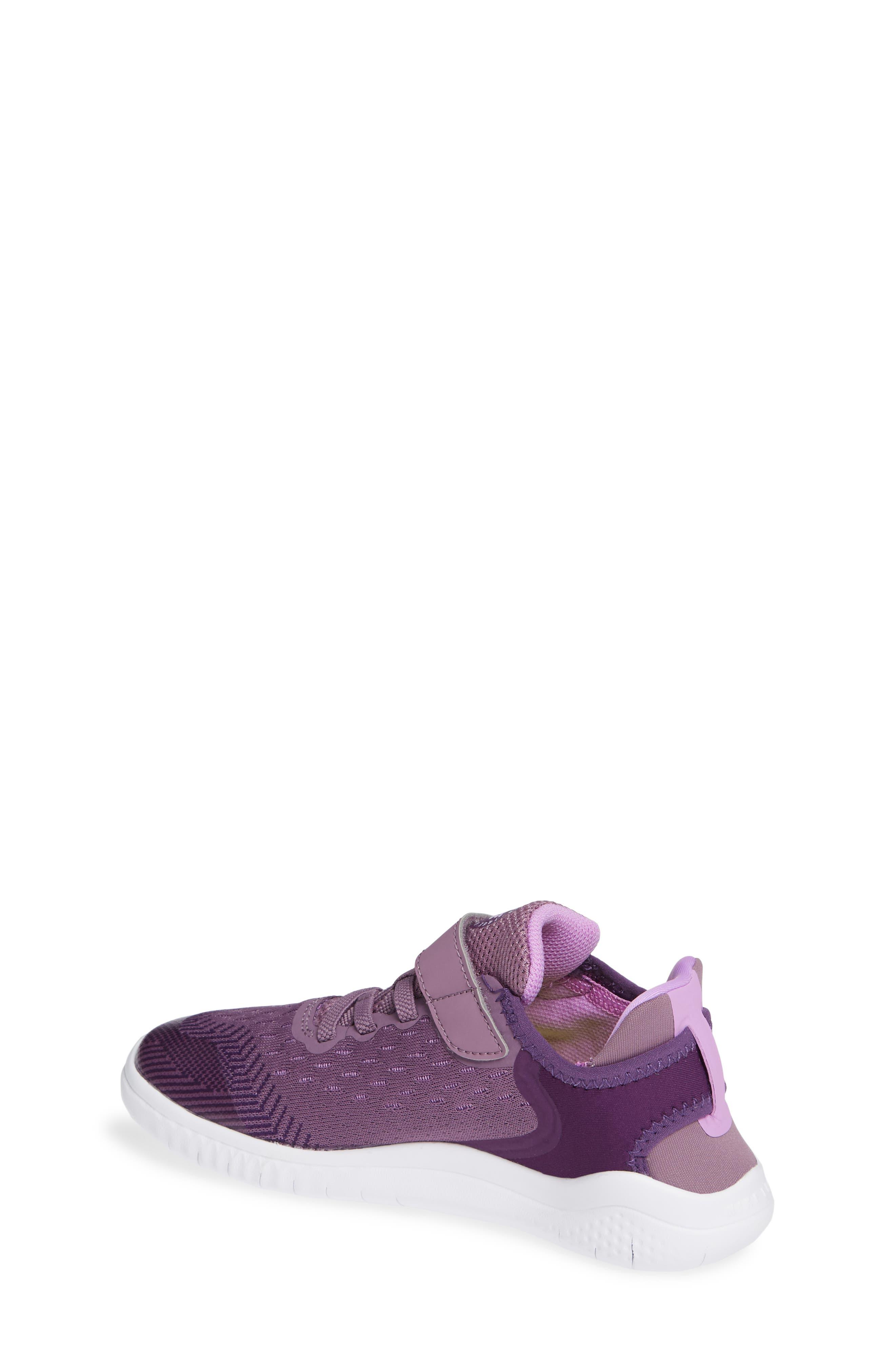 ,                             Free RN Running Shoe,                             Alternate thumbnail 107, color,                             500