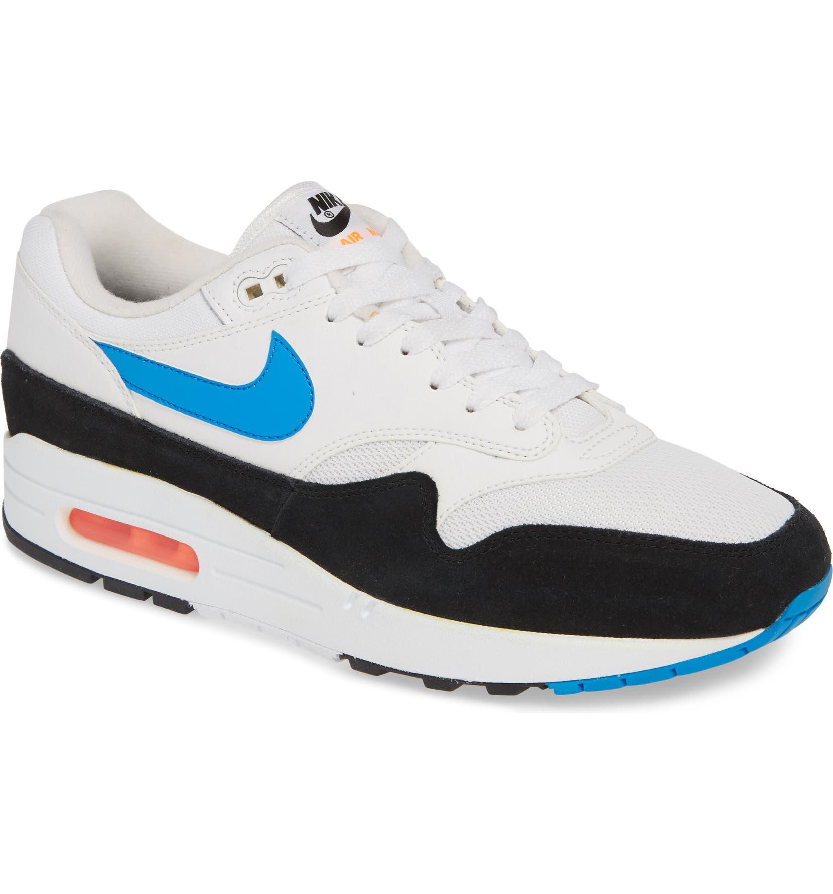 1 Nike SneakermenNordstrom Air Max Nike mvN0y8wnO