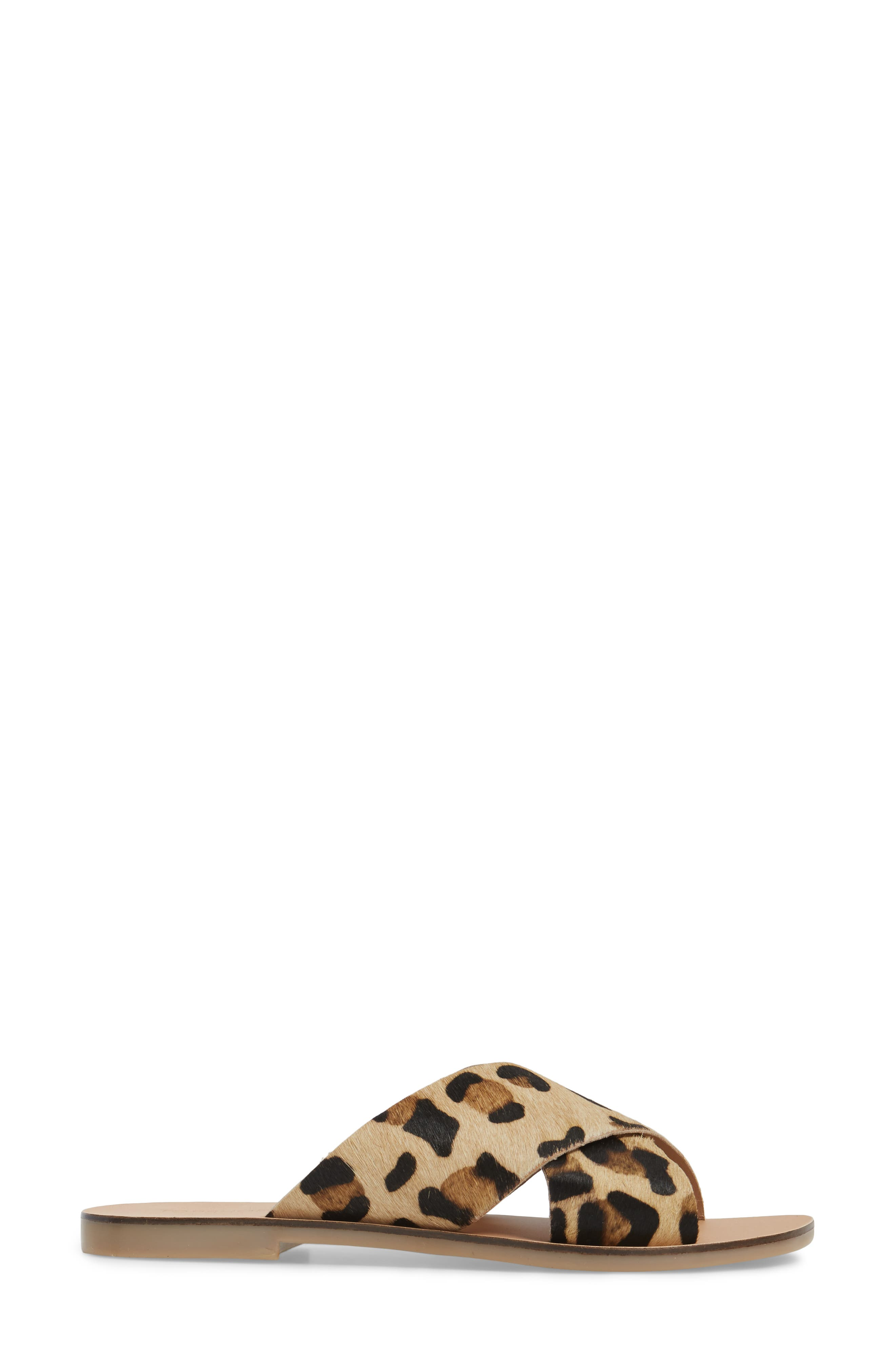 ,                             Holiday Cross Strap Sandal,                             Alternate thumbnail 15, color,                             211