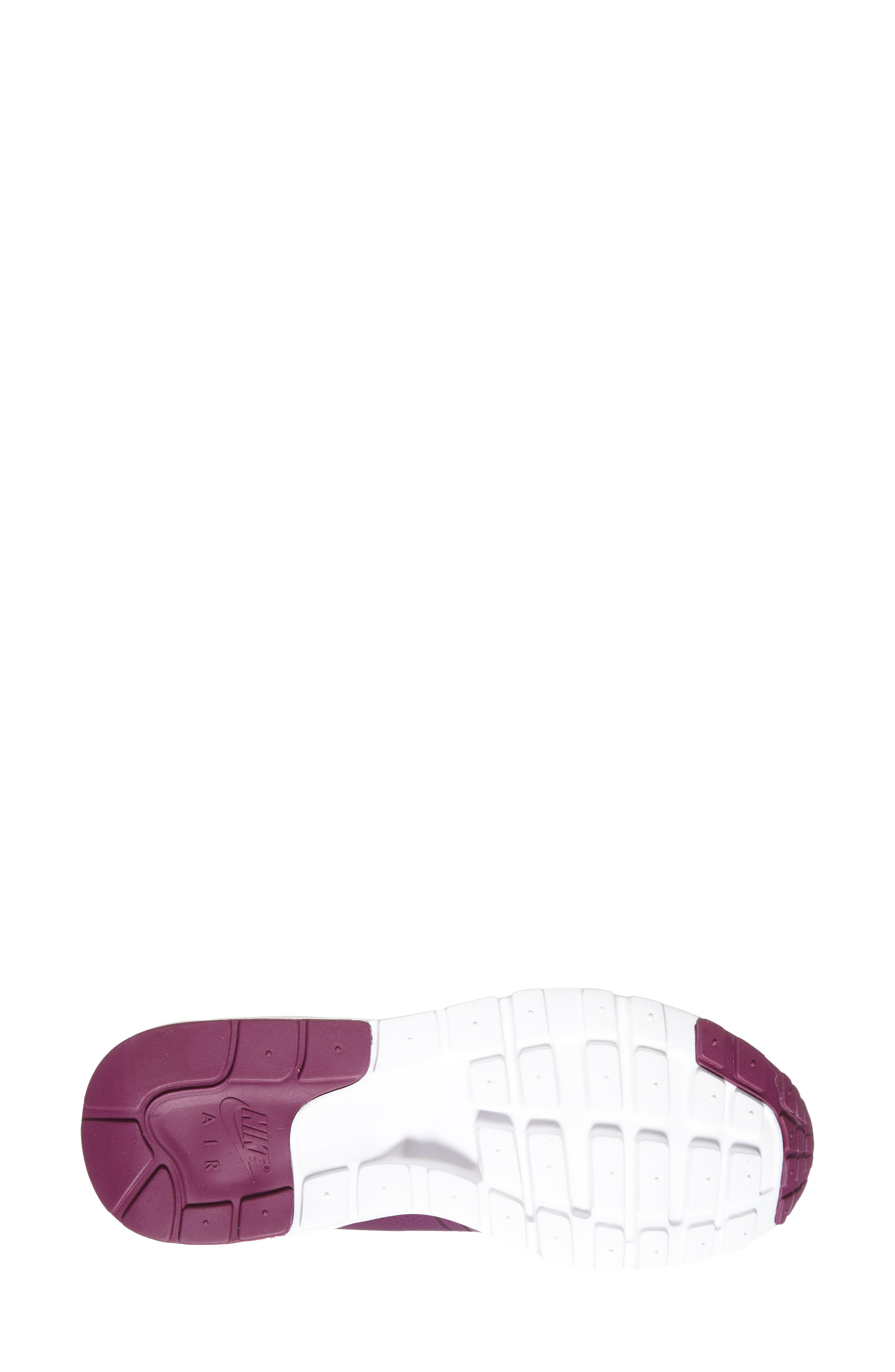 ,                             'Air Max 1 - Ultra Moire' Sneaker,                             Alternate thumbnail 90, color,                             500