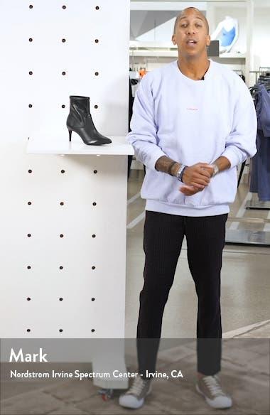 Ingram Bootie, sales video thumbnail
