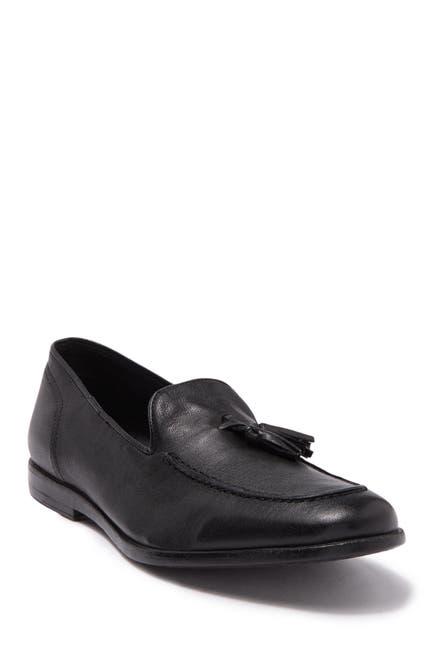 Image of Kenneth Cole New York Elias Tassel Slip-On Loafer