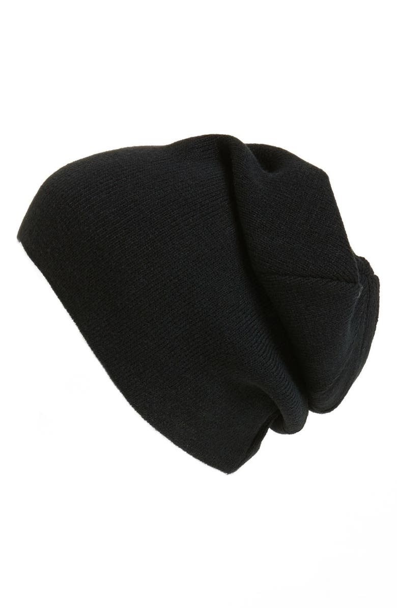BP. Basic Beanie, Main, color, 001