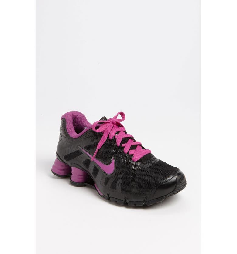 new product ac84b e31d8 Nike 'Shox Roadster' Running Shoe (Women) (Exclusive ...