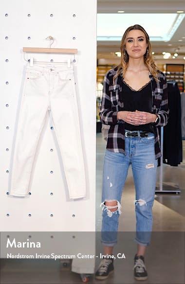 Jamie Skinny Jeans, sales video thumbnail
