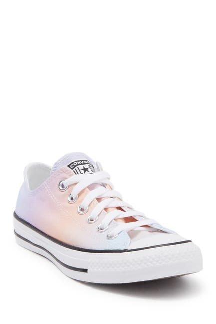 Image of Converse Chuck Taylor All Star Oxford Sneaker