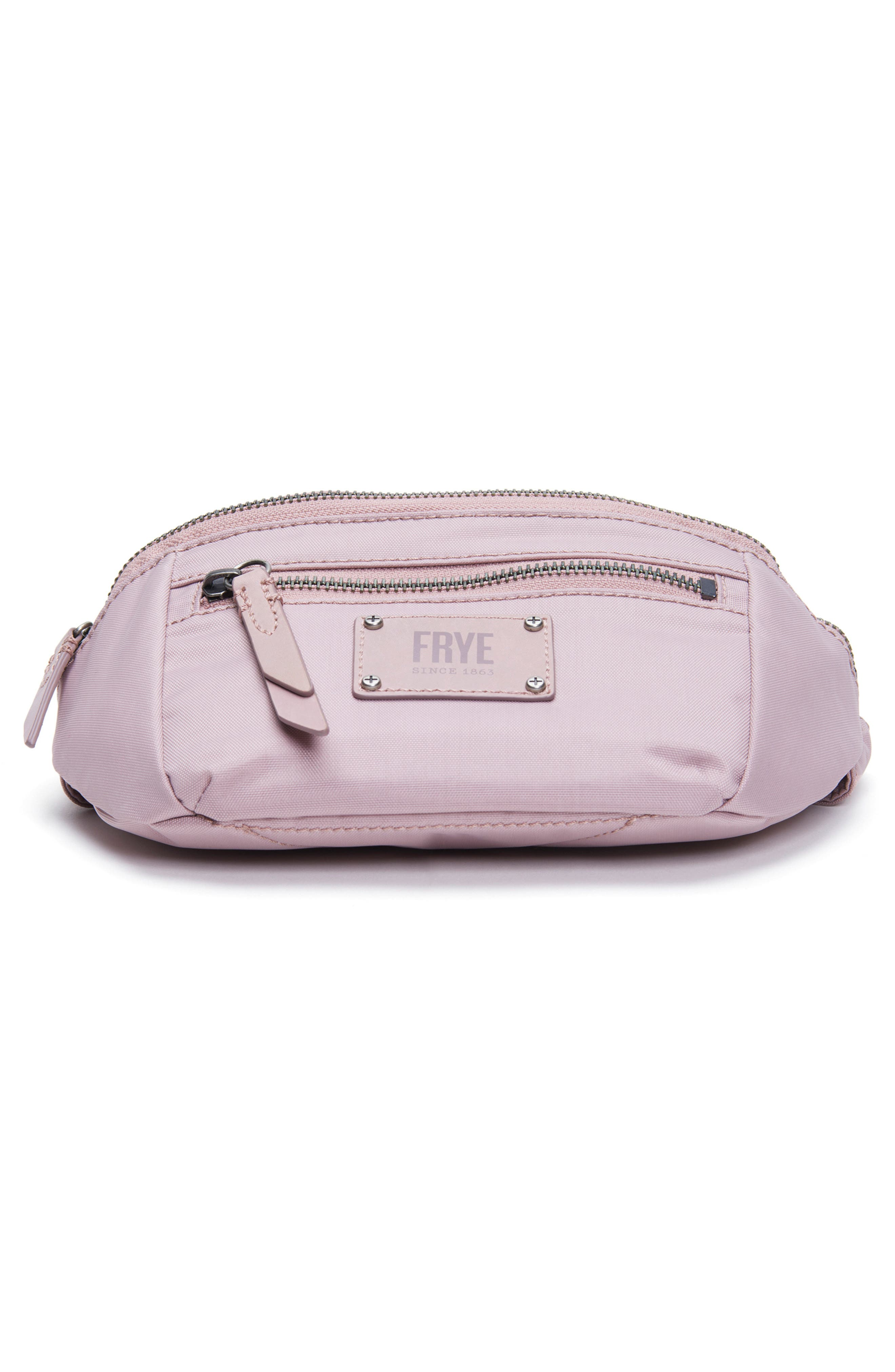 ,                             Ivy Nylon Belt Bag,                             Alternate thumbnail 30, color,                             650