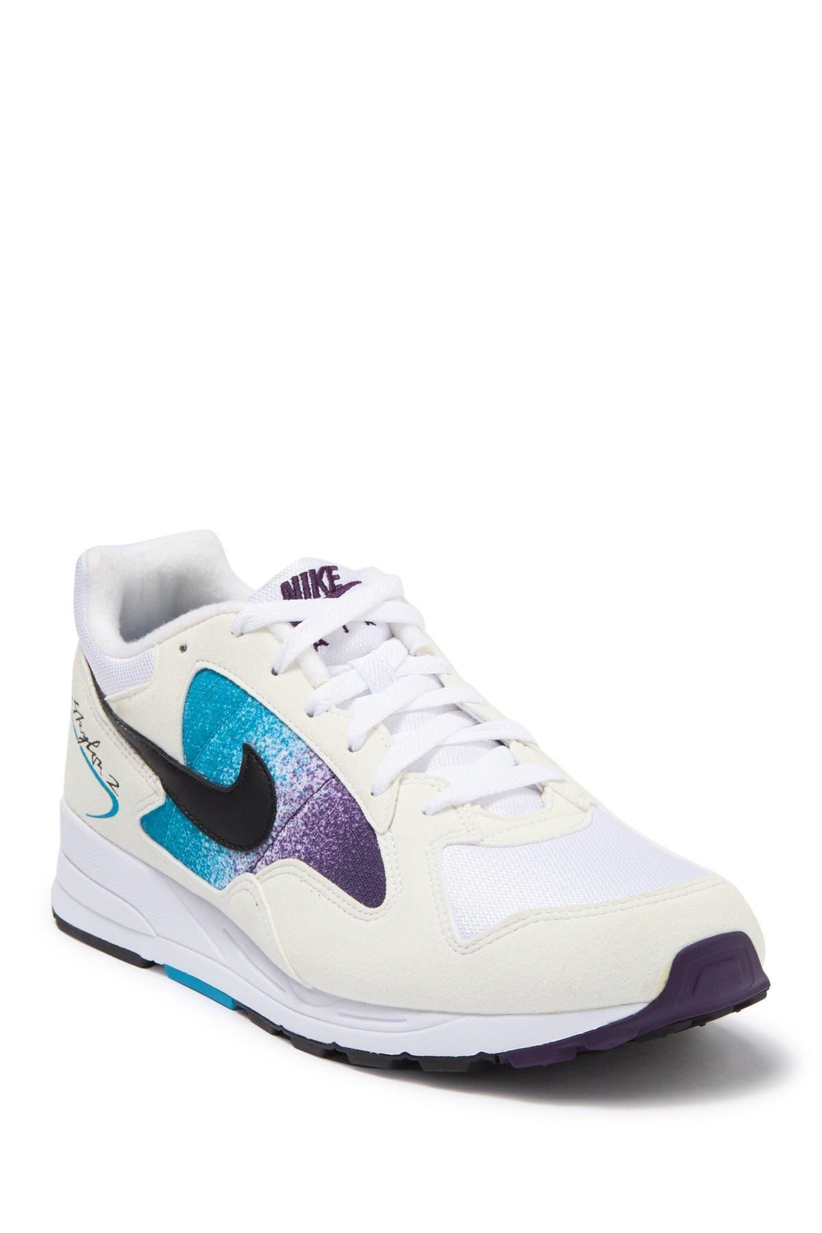 Image of Nike Air Skylon II Sneaker