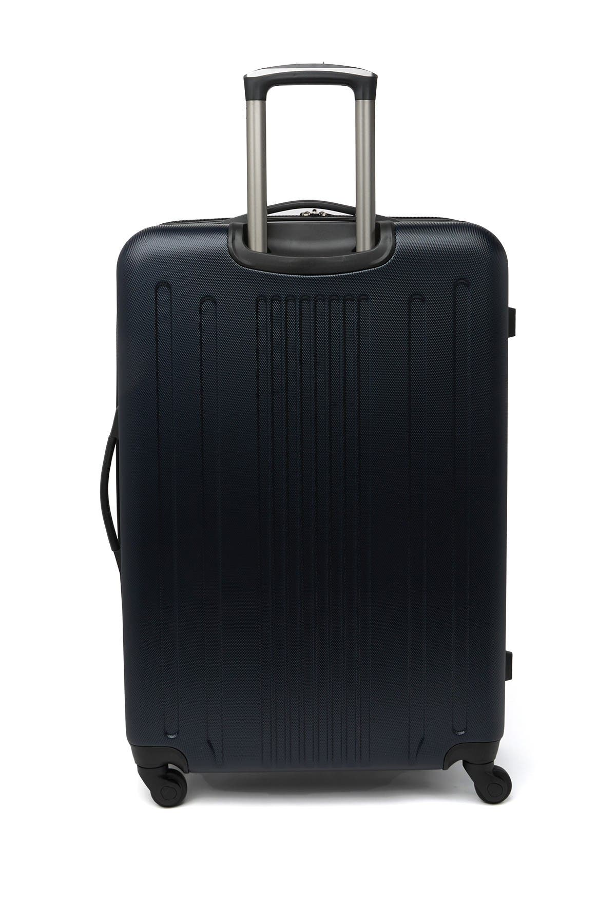 "Image of KENNETH COLE Gramercy 27"" Expandable 8 Wheel Upright Suitcase"