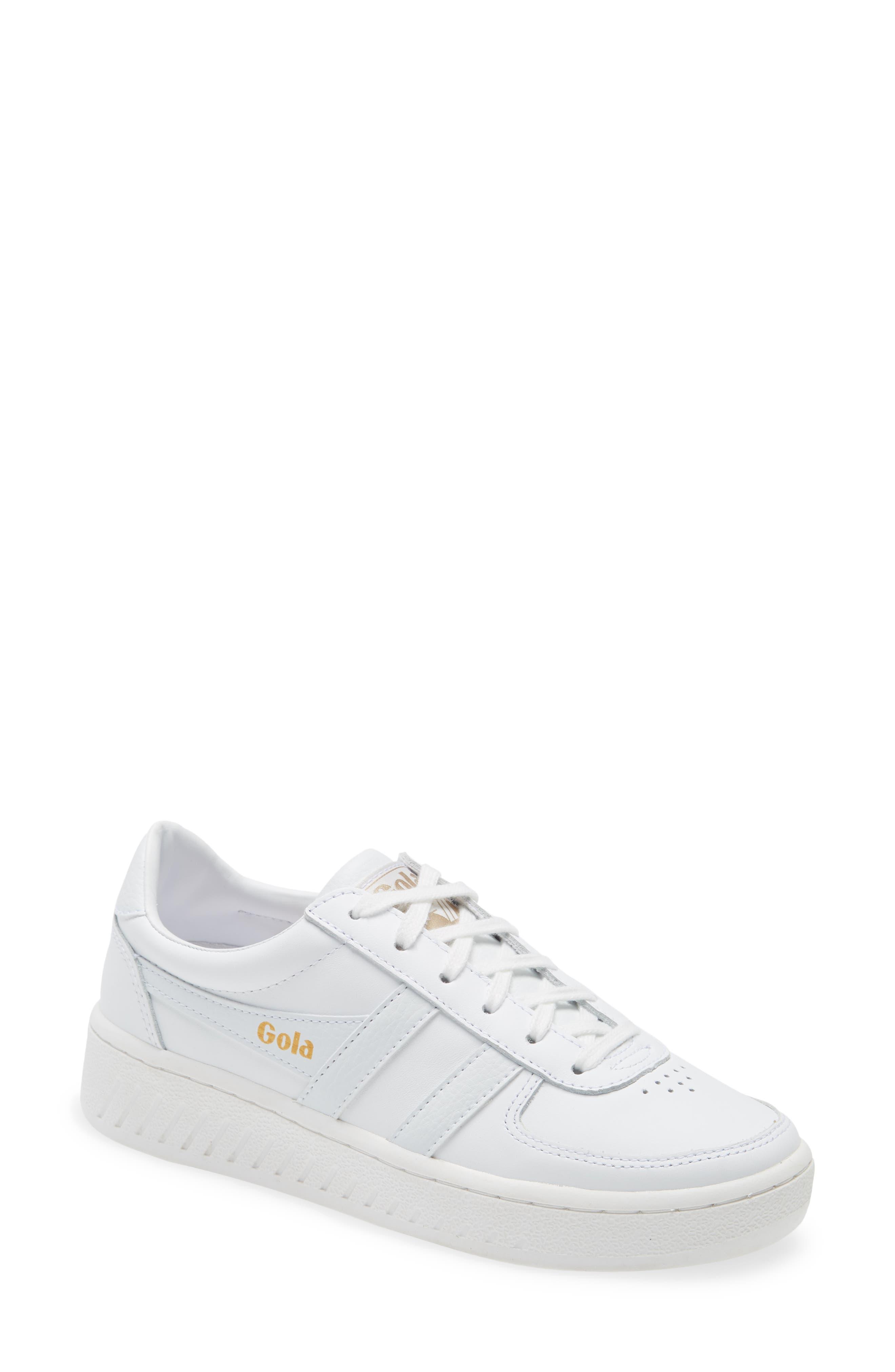 Classics Grandslam Sneaker