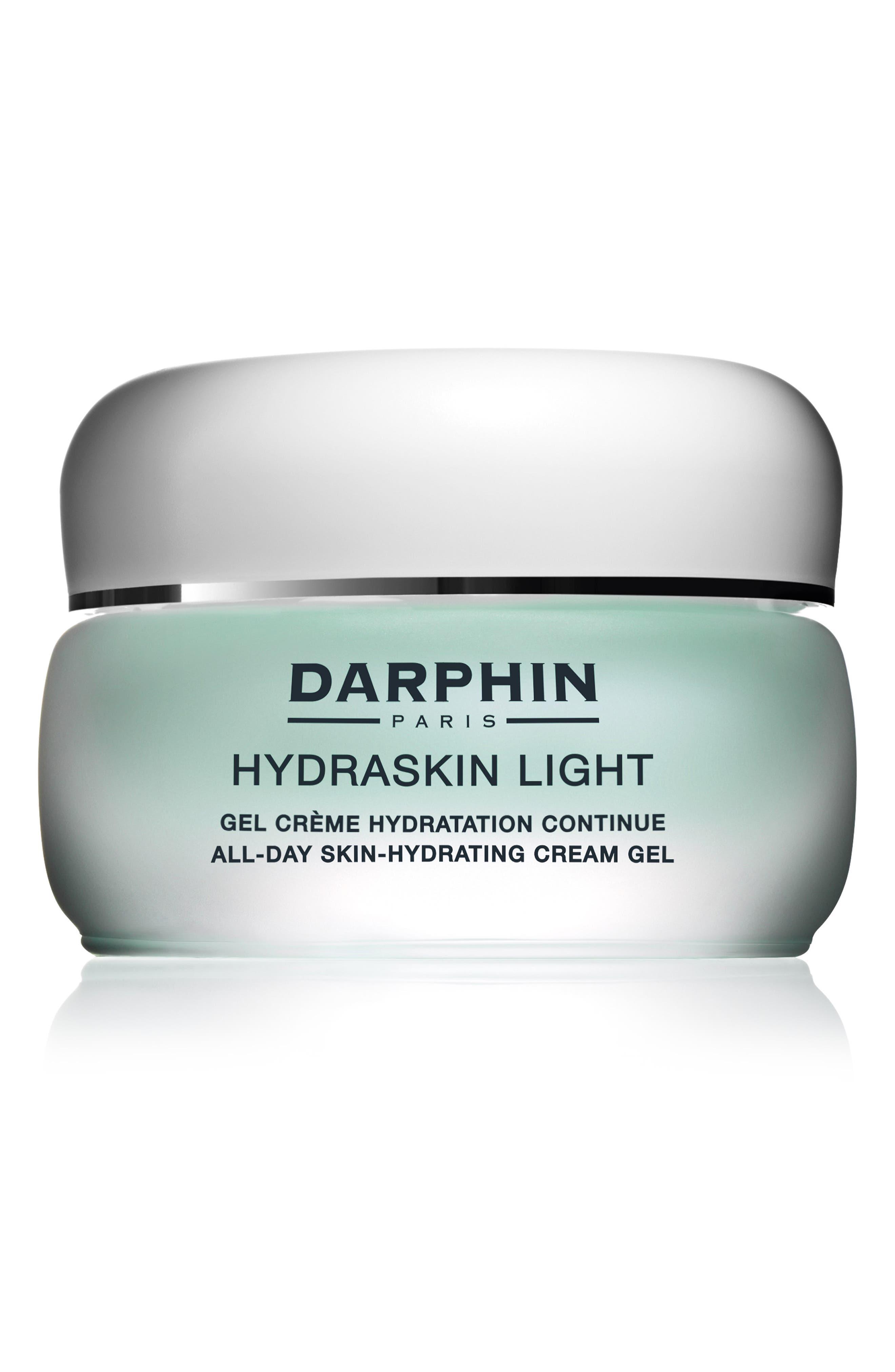 Hydraskin Light All-Day Skin Hydrating Cream Gel   Nordstrom