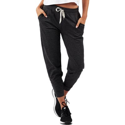 Vuori Performance Joggers, Grey