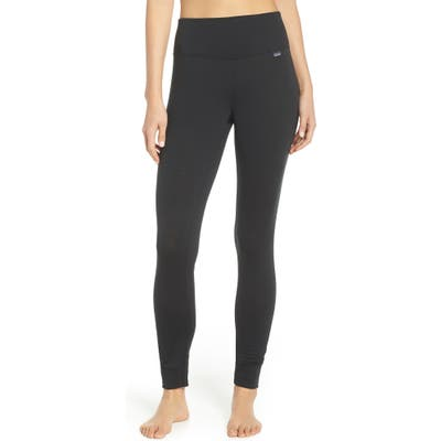 Patagonia Capilene Thermal Weight Base Layer Tights