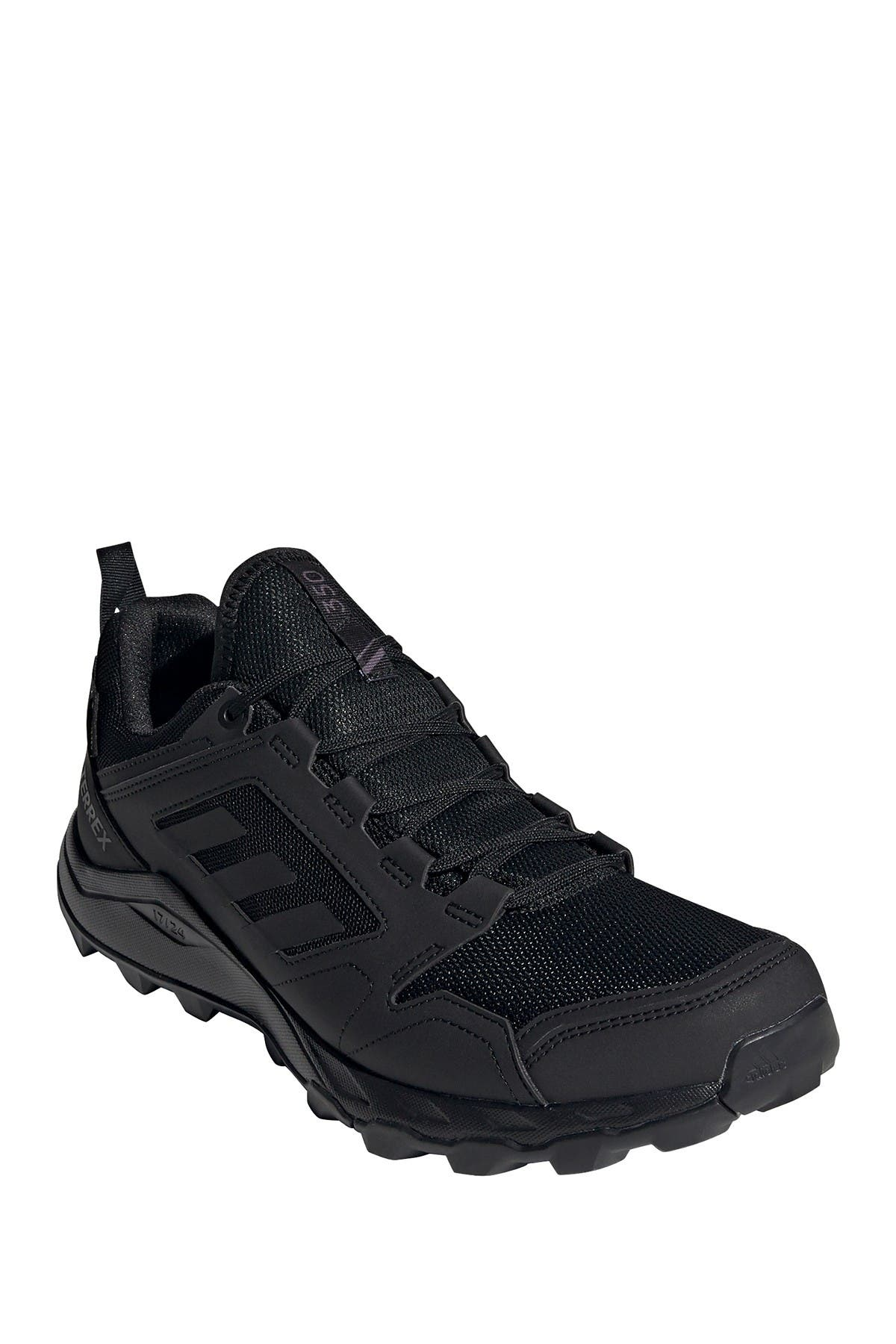 Image of adidas Terrex Agravic XT Trail Sneaker