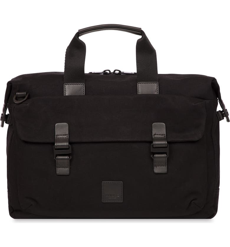 KNOMO London Fulham Tournay Briefcase
