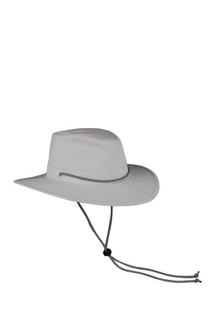 Image of Hat Attack Floating Survivor Hat