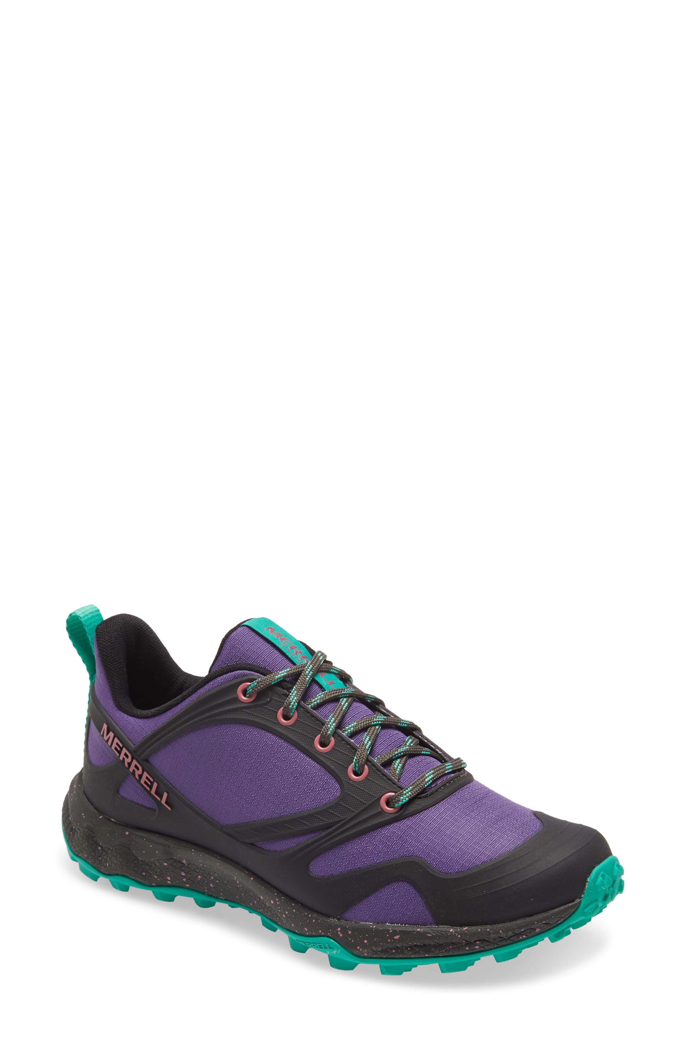 Altalight Hiking Sneaker