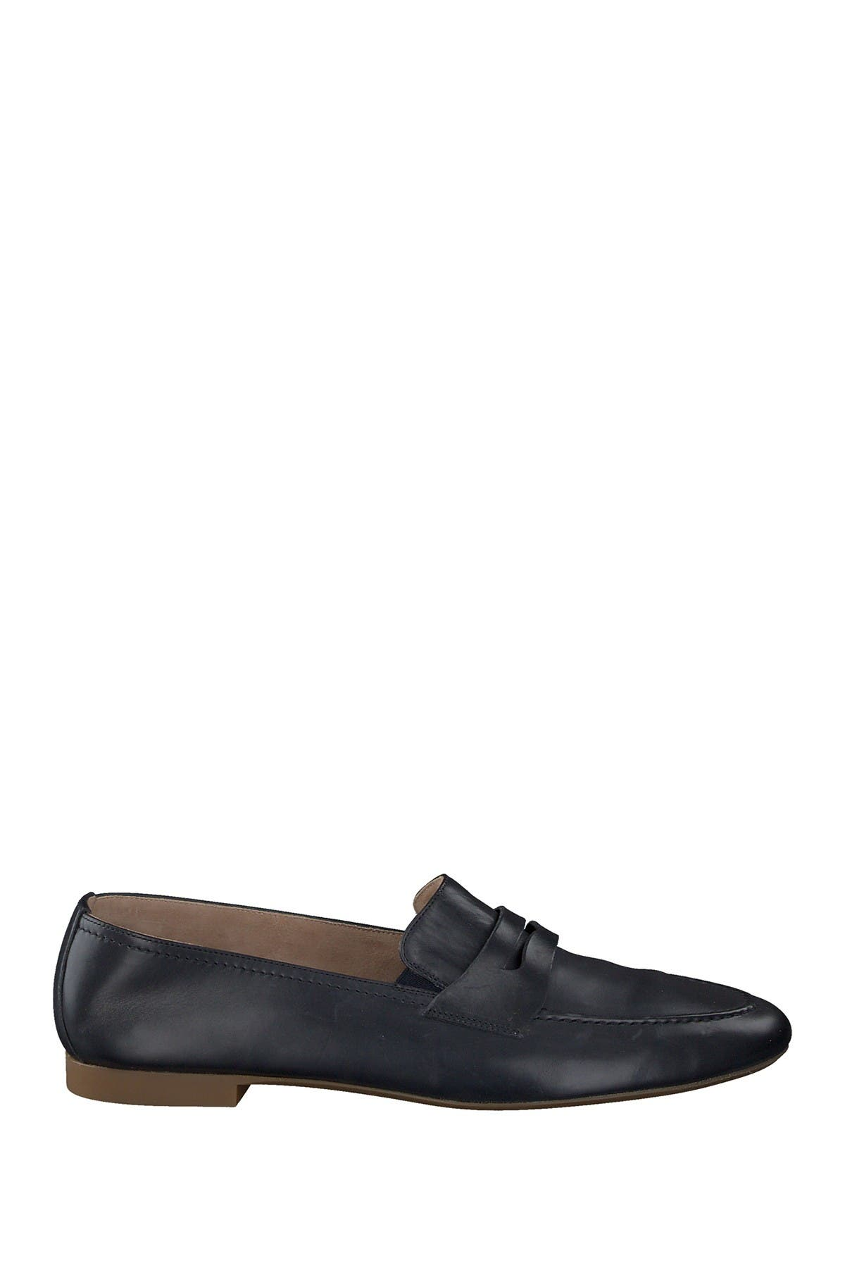 Image of Paul Green R2593 Penny Slot Loafer