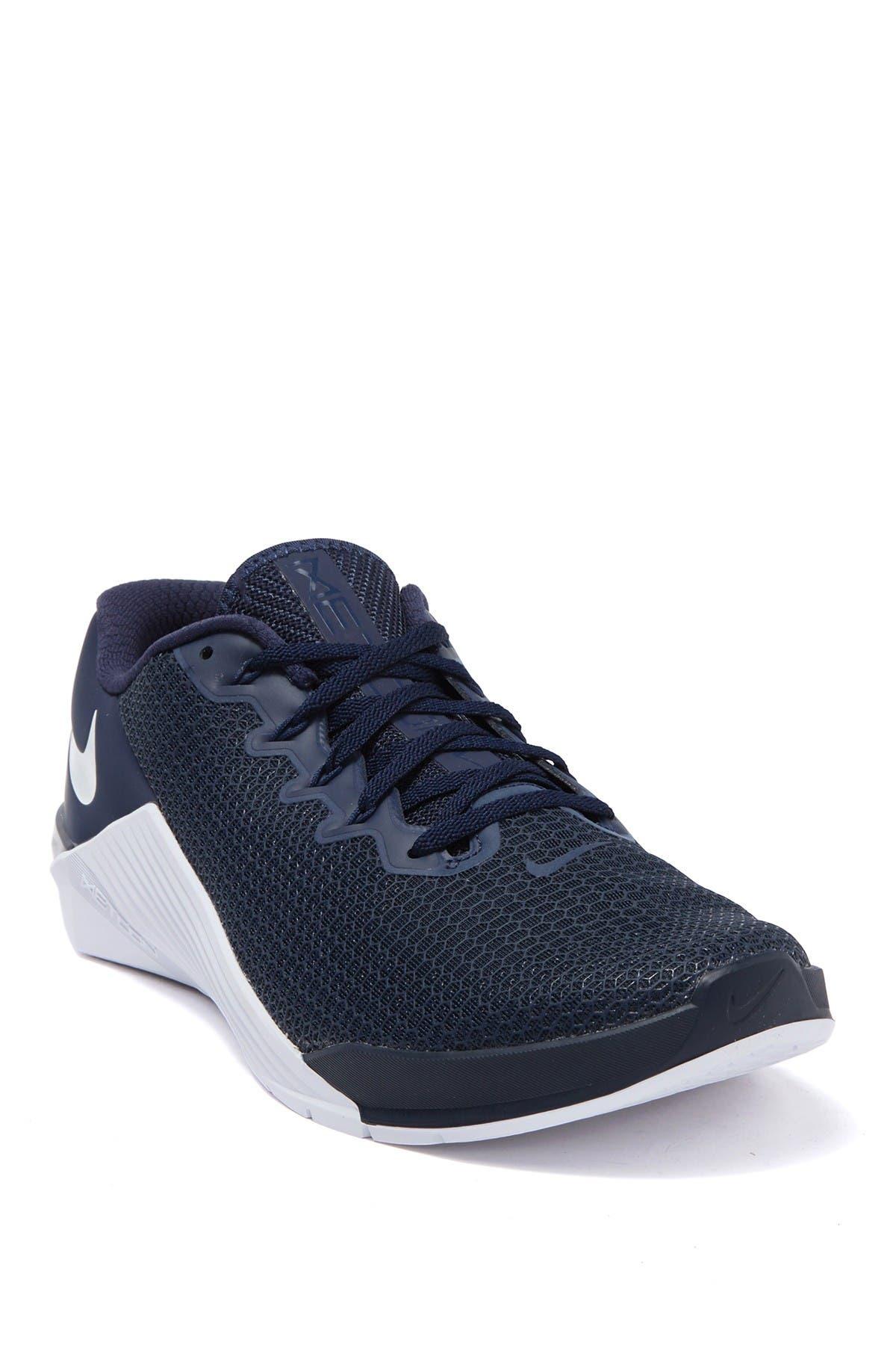 Nike   Metcon 5 Sneaker   Nordstrom Rack
