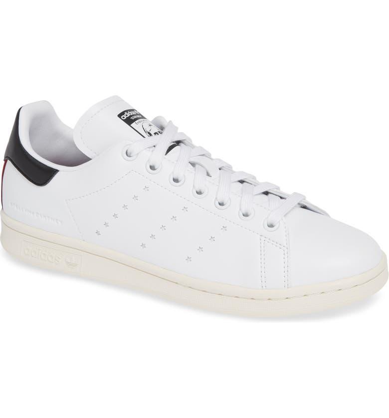 wholesale dealer b719b f7d98 Stan Smith Sneaker