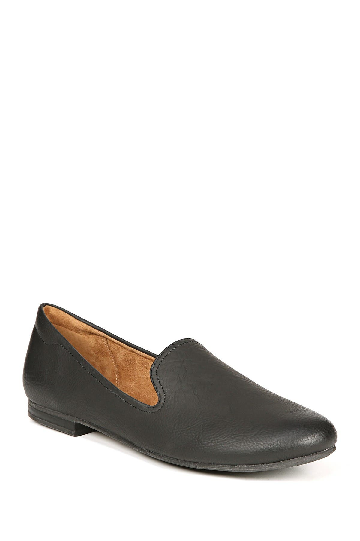 Image of SOUL Naturalizer Alexis Slip-On Loafer