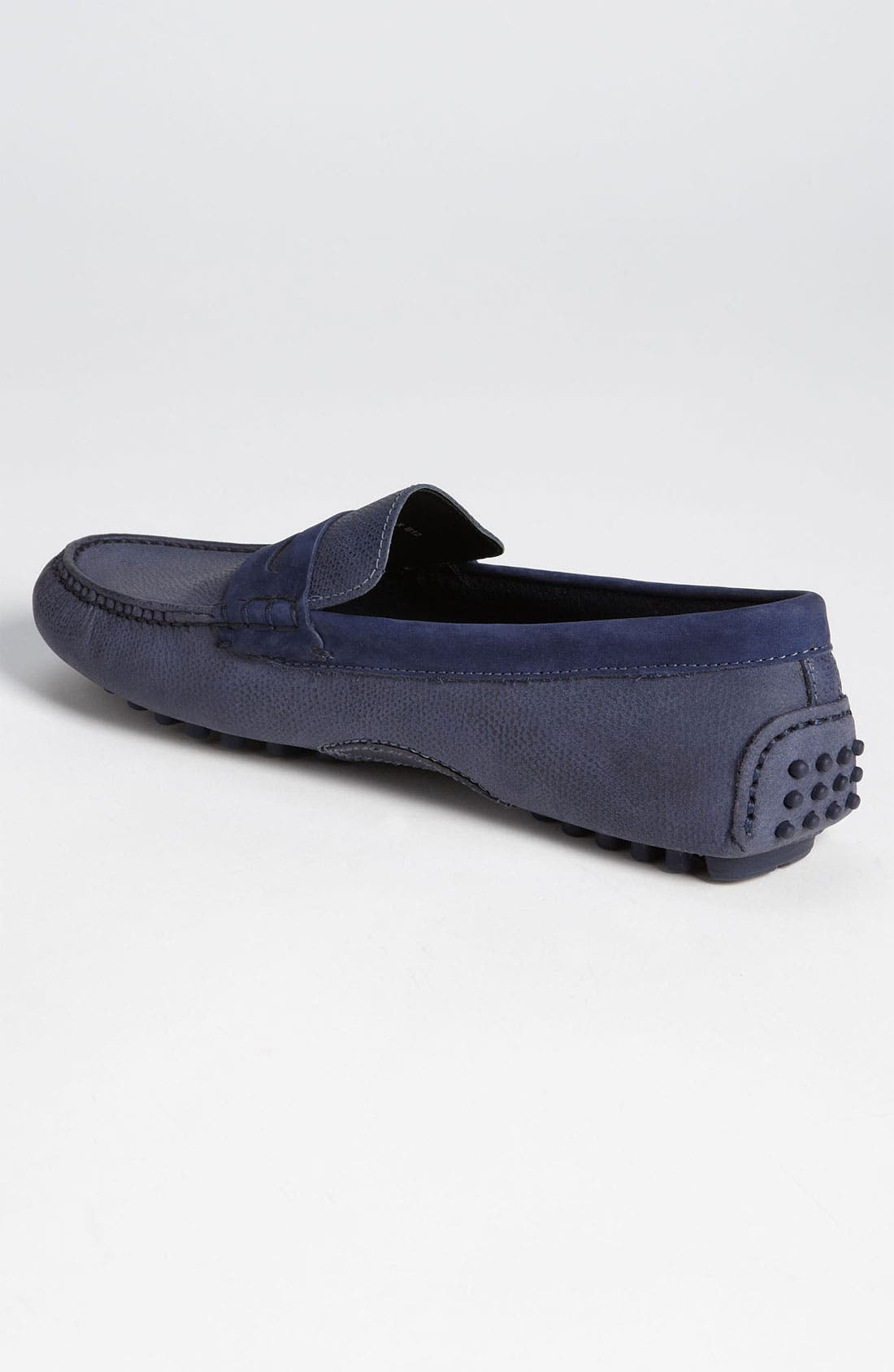 ,                             'Air Grant' Driving Loafer,                             Alternate thumbnail 49, color,                             410
