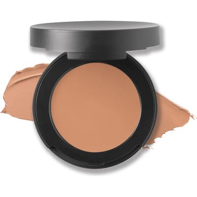 Bareminerals Correcting Concealer Spf 20 - Tan 1