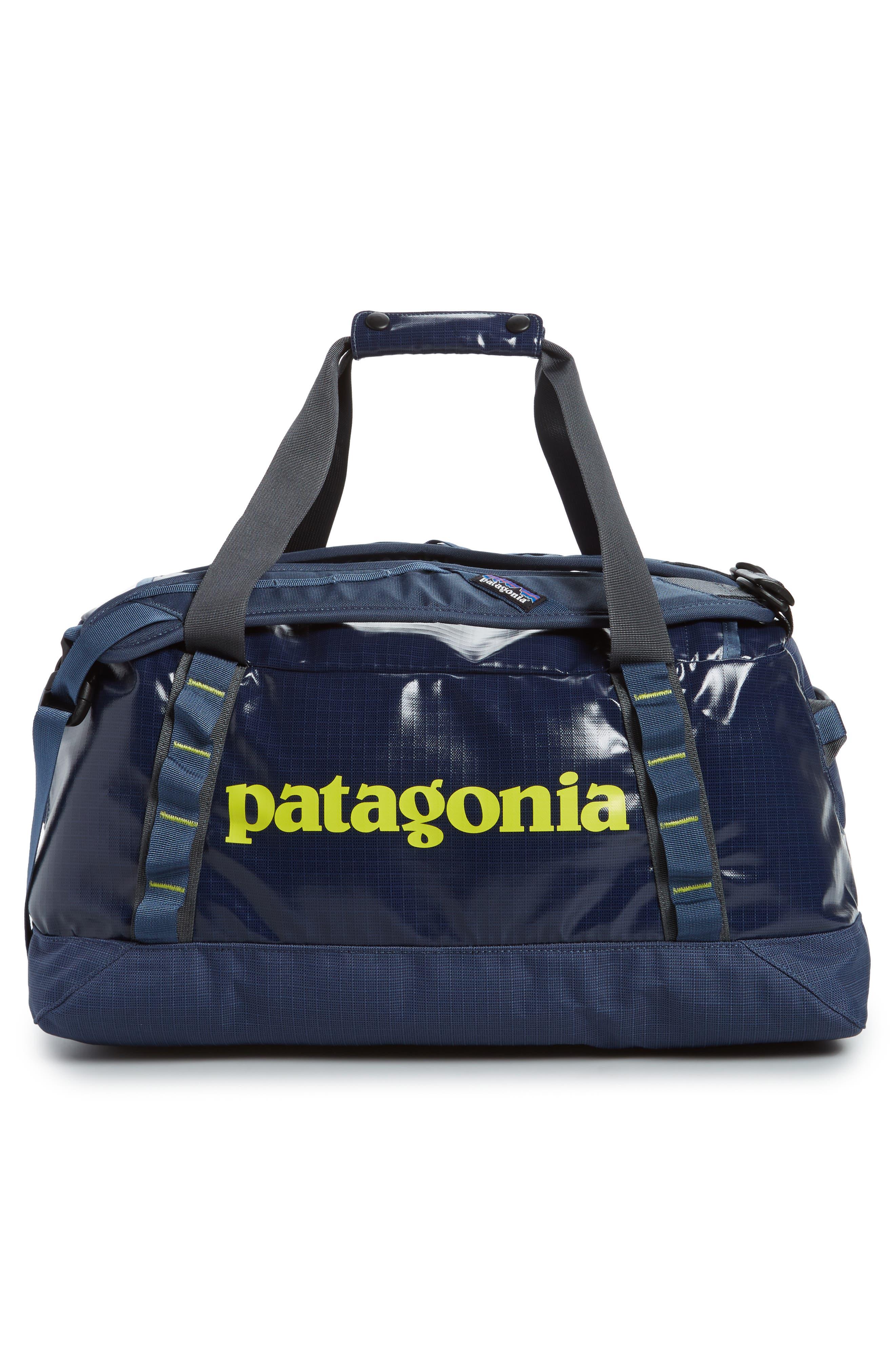 ,                             Black Hole Water Repellent 45-Liter Duffle Bag,                             Alternate thumbnail 49, color,                             402