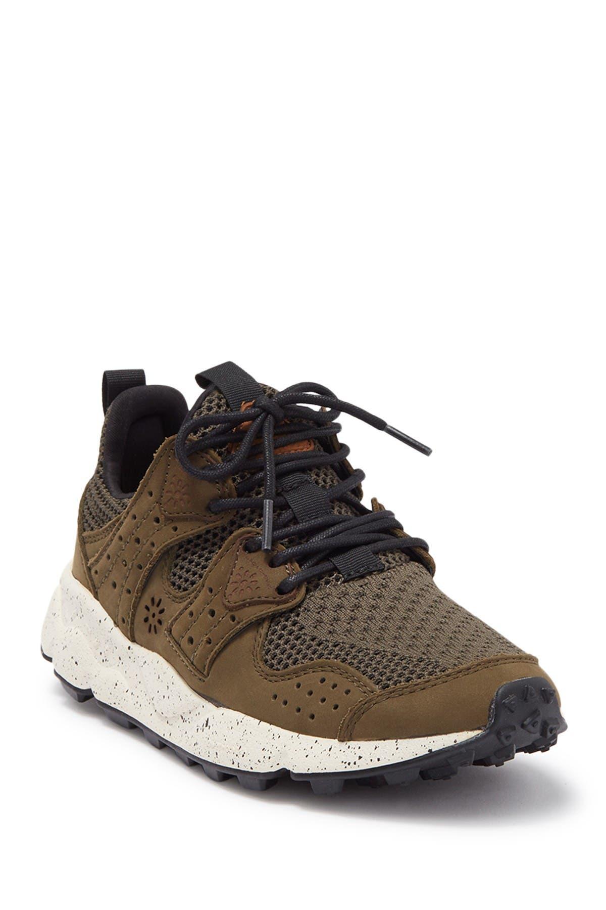 Image of Flower Mountain Corax Sneaker