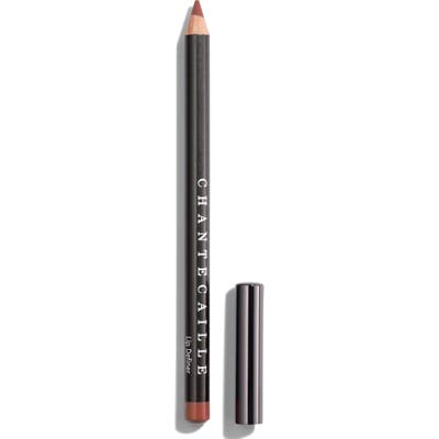 Chantecaille Lip Definer Pencil -