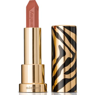 Sisley Paris Le Phyto-Rouge Lipstick - 12 - Beige Bali