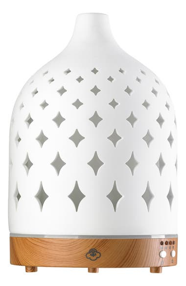 Serene House Supernova Electric Aromatherapy Diffuser Nordstrom
