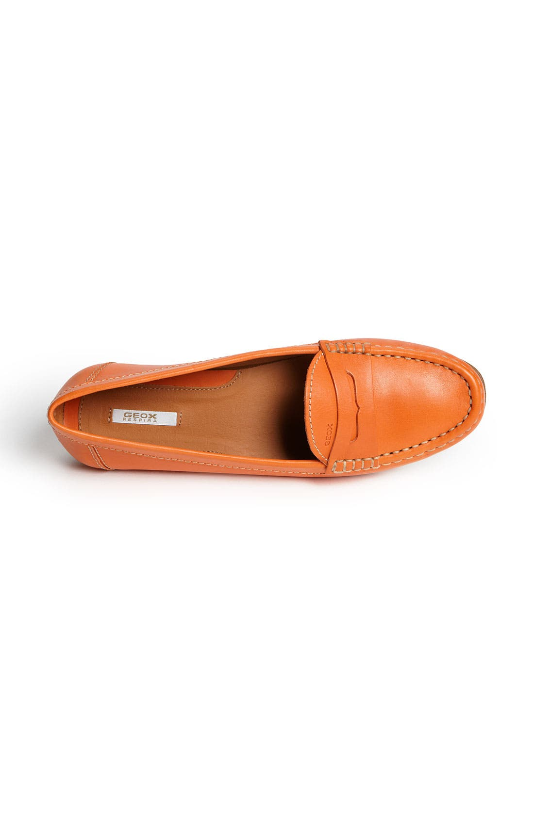 ,                             'Donna - Italy' Loafer,                             Alternate thumbnail 22, color,                             810